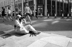 next (john g (Birkenhead UK)) Tags: street leica bw sport race zeiss liverpool mono athletics photographer marathon candid rocknroll athlete runner 25mm 2016 m246