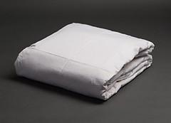 100-Percent Natural Top Grade Long Mulberry Silk Filled Comforter for Summer (Twin) (bestairmattressusa) Tags: wordpress ifttt