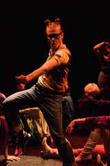 _AME0249 (virginie_kahn) Tags: dance danse ameliepoulain mpaa 2016 choix generale broussais atelierdanse