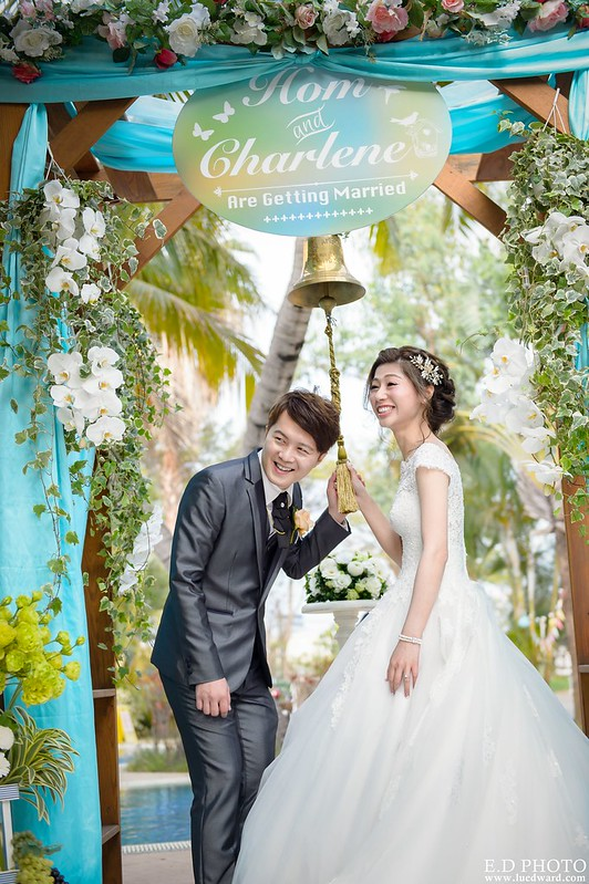 Hom&Charlene-精選-0204