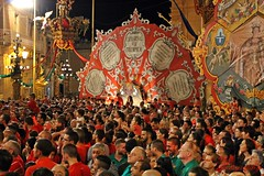 33 (owengili) Tags: santa feast photography marc katarina 2015 zurrieq tridu owengiliphotography lewwel