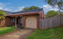 Unit 3/7 Opal Crescent, Alstonville NSW