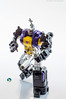 FT12T_Bombshell (Weirdwolf1975) Tags: podcast transformers masterpiece bombshell forager shrapnel mercenary grenadier kickback insecticons ft14 ft13 fanstoys tfylp ft12t