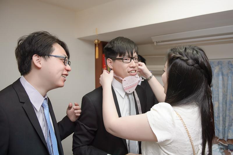 26841457302 0df49f6149 o [台南婚攝]Z&P/東東宴會式場東嬿廳