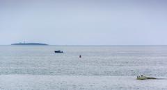_DSC0422 (johnjmurphyiii) Tags: statepark usa beach spring connecticut madison longislandsound polarization hammonasset polarizedfilter 06443 tamron18270 johnjmurphyiii originalnef