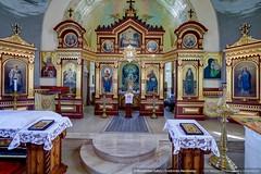 IMG_0062 (vtour.pl) Tags: cerkiew kobylany prawosławna parafia małaszewicze