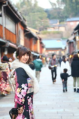 307A5187 () Tags: japan  kimono      furisoda