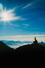 L1015832 Wallberg (Gensu) Tags: cloud mountain mountains berg landscape raw wolken berge summicron landschaft 11604 lightroom m9 wallberg dng summicron28asph vsco leicam9 leicasummicronm1228mmasph adobelightroom5