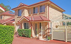 2-1/3 Meehan Place, Campbelltown NSW
