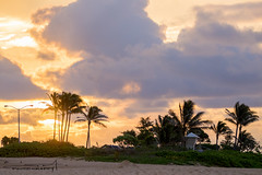 untitled-35.jpg (joshuamarumoto) Tags: ocean morning sea people dawn hawaii smash sand rocks surf waves oahu crash tube barrel pit dk curl aloha sandys bodyboard shorebreak pitted dropknee airdrop