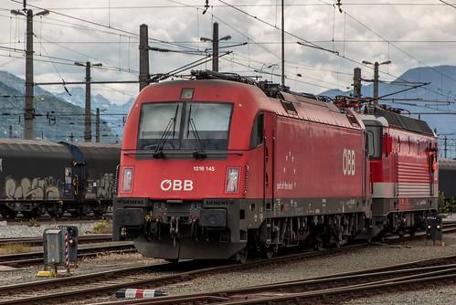 0841_2016_05_20_Österreich_Villach_Süd_1216_145