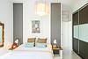 5 Bedroom Deluxe Villa - Paros #14