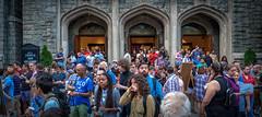 2016.06.15 Community Dialogue and Vigil Washington, DC USA 06176