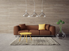 238686919 (tigercop2k3) Tags: 3d apartment architecture art brown carpet comfortable conceptual contemporary couch decor decoration design elegant furniture glass home house indoor interior lamp lifestyle living luxury modern residential room sofa white wood wooden