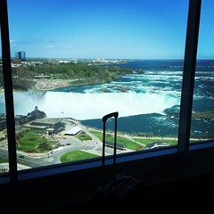 #NiagaraFalls Photography (marriottfallsviewhotel) Tags: marriott niagara falls