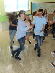 Comenius_15-junio-2016 (35)