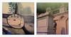 Perugia (La Tì / Tiziana Nanni) Tags: film polaroid sx70 luca analogue perugia due pola filmscan impossible polaroidsx70 colorfilm analogico dittico polaroidportrait iamyou polaroiders neinostriluoghi tizianananni analogueportraits