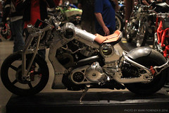 Austin-Handbuilt-Motorcycle-Show-2016-086 (giantmonster) Tags: show austin texas bikes motorcycle april custom handbuilt 2016
