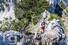 FG20160526_0075_StaufenUeberschreitung-73 (franz.guentner) Tags: bayern wasser fels landschaft sonnenschein fruehling bergsteigen berchtesgadenerland staufenueberschreitung