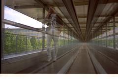 kodak-1 6 (Iodio87) Tags: city film analog 35mm europe streetphotography streetphoto photgraphy