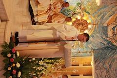 Sfinţire de diaconi  (17)