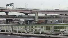 Roads on roads (Stop carbon pollution) Tags: japan 日本 kantou 関東
