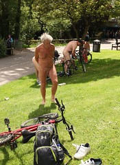IMG_5434 (London Diver) Tags: world ladies people men bike bicycle naked nude cycling tits ride boobs outdoor rally protest demonstration cycle biking topless oil busty chelmsford 2016 wnbr chelmsfordworldnakedbikeride2016