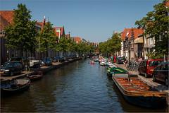 Verdronkenoord Alkmaar. (Sjoerd Veltman, Alkmaar) Tags: holland netherlands photography fotografie nederland alkmaar noordholland sjoerd 2016 veltman