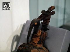 ibis_detail_oof (Internet & Digital) Tags: mummy mummified cats ibis victorian mummifiedcats thoth hawk sacrifice ritual ancient ancientegypt offerings god isis horus osirus egypt giftstothegods exhibition glasgow kelvingrovemuseum animalmummycatmummygiftstothegodsexhibitionglasgowkelvingrovemuseummummifiedcatsancientegyptegyptcroccodilecatheadibisvictoriansacrificeritualancientofferingsgodc21troyidmedia