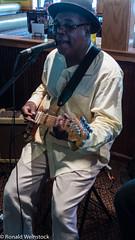 2016-0610 Tinner Hill Blues Divas Show-1130591 (NoVARon) Tags: applebees fallschurchva openingreception stevewolf memphisgold tinnerhillfoundation tinnerhillbluesfestival joewells