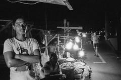 Man (EthanJTWang) Tags: indonesia iso400 ethan ambon leicam42 kodakd76 leicasummaron35mmf28 kodakdoublex5222 jtwang ethanjtwang
