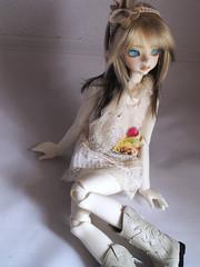 IMG_5499 (P-DOLL) Tags: doll bjd soom aphan 男の娘