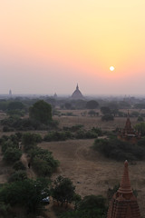 2016myanmar_0416 (ppana) Tags: bagan alodawpyay pagoda ananda temple bupaya dhammayangyi dhammayazika gawdawpalin gubyaukgyi myinkaba wetkyiin htilominlo lawkananda lokatheikpan lemyethna mahabodhi manuha mingalazedi minochantha stupas myodaung monastery nagayon payathonzu pitakataik seinnyet nyima pagaoda ama shwegugyi shwesandaw shwezigon sulamani thatbyinnyu thandawgya buddha image tuywindaung upali ordination hall