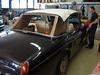 Rolls-Royce Corniche 1969-1993 Montage