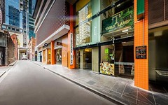 304/8 Sutherland Street, Melbourne VIC