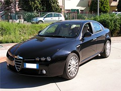 "alfa_159_jtd_00 • <a style=""font-size:0.8em;"" href=""http://www.flickr.com/photos/143934115@N07/27550382685/"" target=""_blank"">View on Flickr</a>"
