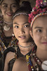s Jul04_Rungus beauties_DSC_4128 (Andrew JK Tan) Tags: talent malaysia sabah kudat 2016 rungus