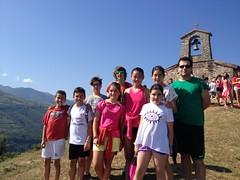 Campamento Ezcaray 2016  -  076 (Laparroquia) Tags: campmeno verano parroquia arnedoezcaray larioja nios jovenes iglesia catolico catolica fe juego diverison convivencia