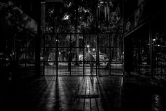 Coming back Home (Edu Lima Rio) Tags: nightphotography bw blancoynegro monochrome night streetphotography pb bnw callejera fotoderua bwartaward streetphotografers