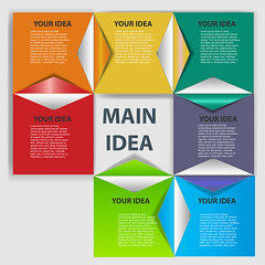 Following A Web Design Process (Perth Website Designers) Tags: chart sign mobile set illustration bar computer idea design 3d colorful flat graphic symbol background empty stage web group banner graph icon special communication business part step diagram frame data presentation form concept trend conceptual process shape brochure information vector template solution strategy connection element option infographics seo infograph perthwebsitedesigners