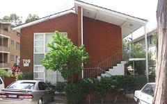 8/709 Kingsway, Gymea NSW
