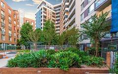 3320/57-59 Queen Street, Auburn NSW