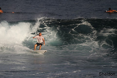 rc0006 (bali surfing camp) Tags: bali surfing uluwatu surfreport surfguiding 15062016