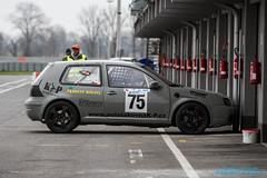 Rally Cross_Slovakiaring_72