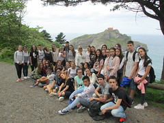comenius_june_2016_14 (35)