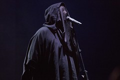 """ANOHNI - Sónar 2016 - Viernes - 6 - M63C1093 • <a style=""""font-size:0.8em;"""" href=""""http://www.flickr.com/photos/10290099@N07/27648095192/"""" target=""""_blank"""">View on Flickr</a>"""