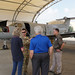 "Hurlburt Field AFSPOC Visit • <a style=""font-size:0.8em;"" href=""http://www.flickr.com/photos/76663698@N04/27654222990/"" target=""_blank"">View on Flickr</a>"