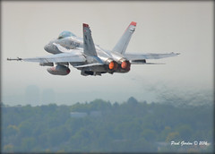 JAA_5763 (Bluedharma) Tags: colorado f18 vmfa232 coloradophotographer bluedharma rockymountainmetroairport coloradoshooter