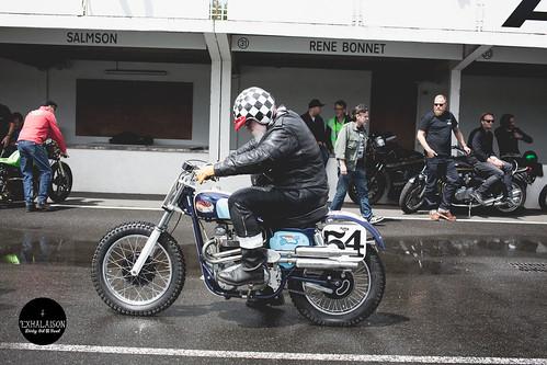 cafe racer festival-0056.jpg