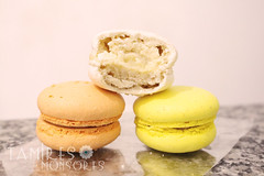 IMG_0465 (Tamires Monsores) Tags: macarons comida culinria food doces